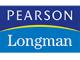 Pearson Education (Longman)