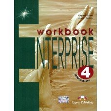Enterprise workbook 4 intermediate