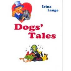 Dogs Tales / Собачьи истории..