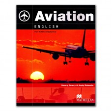 Aviation English..