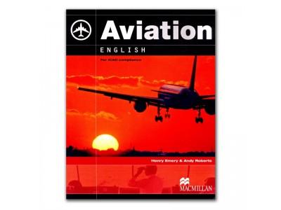 Aviation English..